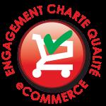 La charte de confiance collaborative du e-commerce